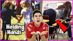 70 Best Christian Delgrosso Images In 2018 Fun Stuff Fun Things