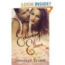 """Sexy romance novella from Jennifer Lynne - Who is educating who in this cougar encounter? Ethan is the exact opposite of what Ida needs. He is young and vibrant, with his life and dreams still ahead of him, whereas hers are all in the past. Can Ethan convince Ida to overcome the past and live for the moment? Or will this so-called """"cougar"""" take what she needs and escape before her heart is broken for a second time?"""