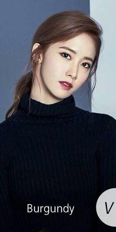 160130 LOVCAT SNSD Yoona