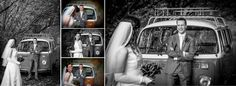 www.studiodijkgraaf.nl www.johndijkgraaf.nl #trouwfoto #wedding #nikon #elinchrom #graphistudio #bruid #bruidspaar #bruidegom #lansingerland #bleiswijk