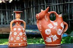 artesanato tipico do folclore brasileiro - Pesquisa do Google