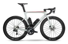 BMC reveals the new Timemachine Road. The company used extensive aero modeling for what they're calling the fastest road bike ever. Buy Bike, Bike Run, Road Bikes, Cycling Bikes, Road Cycling, Specialized Bikes, Mountain Bike Shoes, Road Bike Women, Bicycles