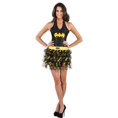 batman outfits for teens | Home >> Batman Costumes >> Batman Costume Accessories >> Batgirl Teen ...