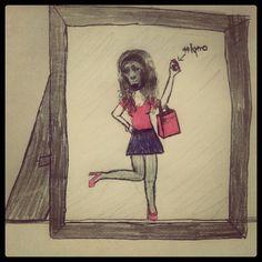 """@230894's photo: """"#clubpaf #lytro, #love!"""""""