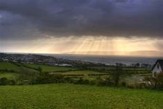 Image Search Results for moville ireland