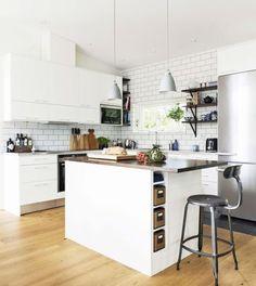 1000 Images About Kitchen On Pinterest White Kitchens Kitchen