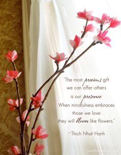 Things to Make: Tissue Paper Cherry Blossom Tutorial   Sarahndipities