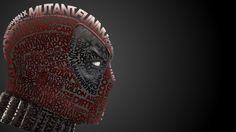 Deadpool HD Wallpaper   1280x720   ID:44874