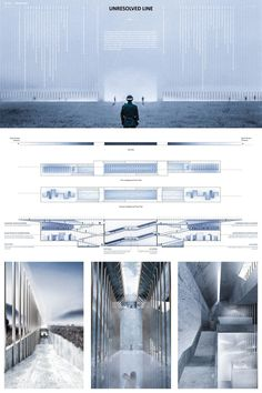 Design Competitions :Current Architecture Competitions – arch out loud Architecture Panel, Architecture Graphics, Green Architecture, Concept Architecture, Architecture Design, Architecture Diagrams, Presentation Board Design, Architecture Presentation Board, Architectural Presentation