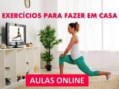 NÃO ESPERE ENGORDAR MAIS PARA COMEÇAR ! FAÇA SOL , FAÇA CHUVA , TEM POUCO TEMPO? OPORTUNIDADE DE QUALIDADE DE VIDA NA PALMA DA SUAS MÃOS CLIQUE NA IMAGEM E CONHEÇA SOBRE AS AULAS ONLINE ! #fitness #perderpeso #execicios #treino #mãe #mulher #mamá #mujer #ejercicios #abs #emagrecer #saude