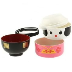 This lunchbox that'll incentivize you to pack your lunch. | 27 Gloriously Simple Things That'll Save You So Much Money