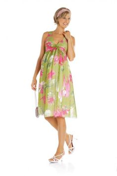 burda Schnittmuster 7630 - Kleid