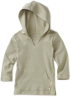L'ovedbaby Unisex-Baby Infant Hoodie: Clothing
