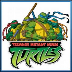 TMNT Coloring Pages Printable | Teenage Mutant Ninja Turtles ...