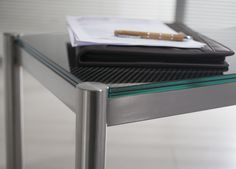 Carbon Fiber Home and Office furniture and accessories