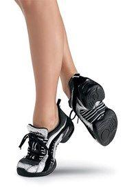 Sansha Electron Dance Sneaker