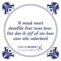 E-mail - Roel Palmaers - Outlook Great Jokes, Words Quotes, Sayings, Moraira, Dutch Quotes, Cartoon Jokes, Journal Quotes, Lol, Healing Quotes