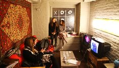 Вести с полей. Cooper дарит вторую «Молодость»   Followers Odessa Java, Home Appliances, Selfie, House Appliances, Appliances, Selfies