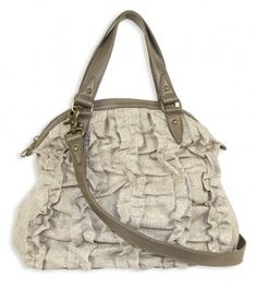 Launched in January, 2010, Hemptress™ is a cutting edge fashion handbag and accessory brand from Los Angeles, whose bags are made out of–you guessed it–hemp.