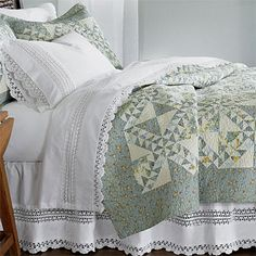 Beautiful Bedding On Pinterest Quilt Sets Duvet Cover