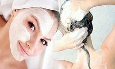 As maravilhas que o bicarbonato de sódio pode fazer na sua pele, cabelo e unhas | Cura pela Natureza