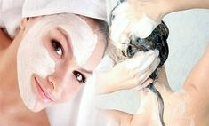 As maravilhas que o bicarbonato de sódio pode fazer na sua pele, cabelo e unhas