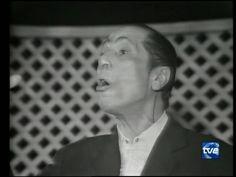 Rafael Romero y Pedro -El Del Lunar-  Peteneras
