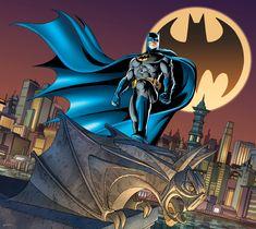 Batman Gotham City Light Up Wall Art, 19 inch x 24 inch, Multicolor Batman Vs Superman, I Am Batman, Batman Robin, Batman Poster, Batman 1966, Batman Artwork, Comic Book Characters, Comic Character, Comic Books
