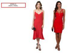 Muito amor e paixão!!! Se seu objetivo é ter um dos dois em 2017 aposte no VERMELHO !    #alugueldevestidos #powerlook #vestidomadrinha #madrinha #vestidocasamento #casamento #vestidofesta #festa #lookcasamento #lookmadrinha #lookfesta #party #glamour #euvoudepowerlook  #dress  #happynewyear #reveillon #FelizAnoNovo  #dreams  #colors #arcoiris #red #vermelho #amor #paixão