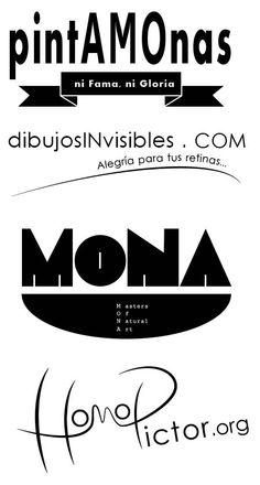 logos web: illustrator