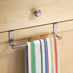 Home Storage & Organization Bathroom Hooks 6pcs Strong Adhesive Hook Wall Door Sticky Hanger Holder Kitchen Bathroom White Hanger Holder Hooks To Prevent And Cure Diseases