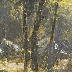 WALLPAPER-Verzameld werk van ANDERS NOG IETS - Alle Rijksstudio's - Rijksstudio - Rijksmuseum