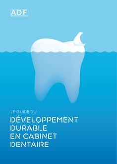 Dental, Branding, Visual Communication, Illustrations, School Projects, Dentistry, Infographic, Advertising, Banner