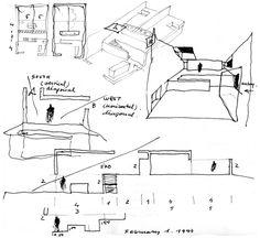 un-cuaderno-de-dibujo-de-alberto-campo-baeza