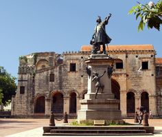 Santo Domingo | Dominican Republic