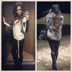 .@Jennifer Stano David (Jennifer Stano David) 's Instagram photos | Webstagram - the best Instagram viewer