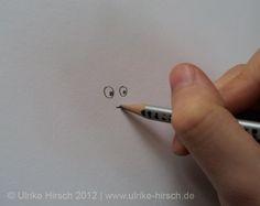 www.ulrike-hirsch.de
