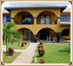 There may be nothing hotter than Costa Rica Real Estate, and the country is full of alluring real estate properties. Investment Property For Sale, Real Estate Investment Companies, Real Estate Investing, Property Sale, Costa Rica Real Estate, Serviced Apartments, Best Places To Live, Luxury Villa, Property Management