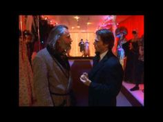 Why you should watch Eyes Wide Shut at least 3 times !