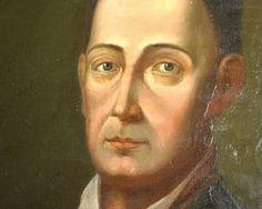 3 грудня 1722 року на Полтавщині у козацькій родині народився Григорій Сковорода - український мислитель.  Цитати https://www.facebook.com/geneo.mgf/photos/a.1548547805375928.1073741828.1548397848724257/1578020809095294/?type=1&theater