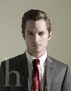 ec elijah 18 Afternoon eye candy: Elijah Wood (31 photos)