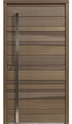 ideas for solid wood door texture