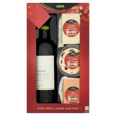 Christmas gift sets asda price