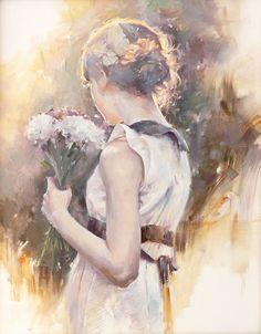 Ivan Alifan art