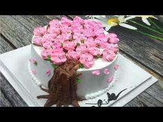 Amazing Cakes Decorating Tutorials - CAKE STYLE 2017 - Most Satisfying Cake Decorating Video - YouTube