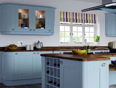 1000 Images About Transitional Kitchen Inspiration On