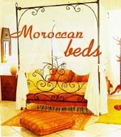 ... mediterranean theme Unique bedding, moroccan bedding, cheap headboards beds, headboards for queen size beds,