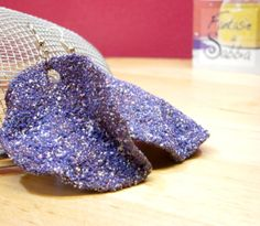 Purple Gifts ! by Elena on Etsy
