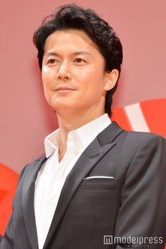 #福山雅治 Masaharu fukuyama