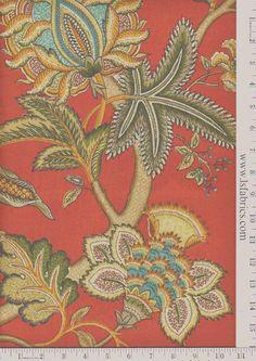 Triple Crown HAR i Pompeii - online fabric, lewis and sheron, lsfabrics